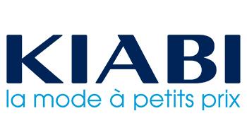 logo client kiabi