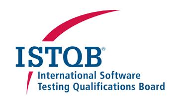 Certification ISTQB, un nouvel atout pour Revolice.